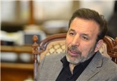 وزیر ارتباطات در غرفه خبرگزاری تسنیم حضور یافت