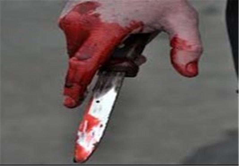 کشف جسد خونآلود زن کنار جسد بیجان گربه/ نزاع مرگبار بر سر فوتبال -  Tasnim