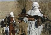 Taliban Denies Presence in Syria, Iraq