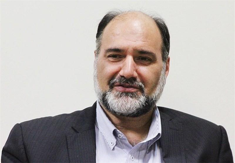علی اصغر کاراندیش کردستان