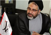 مراسم اعتکاف ماه رجب در 200 مسجد مشهد مقدس برگزار میشود