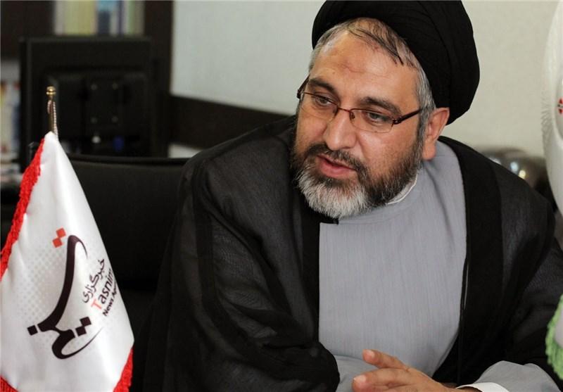 مرویان حسینی