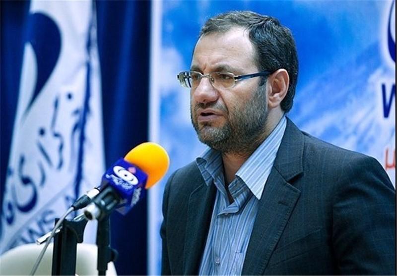 سیدنظام موسوی: حذف کارت سوخت 159 هزار میلیارد تومان به کشور ضربه زد