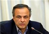 استاندار کرمان رزم حسینی
