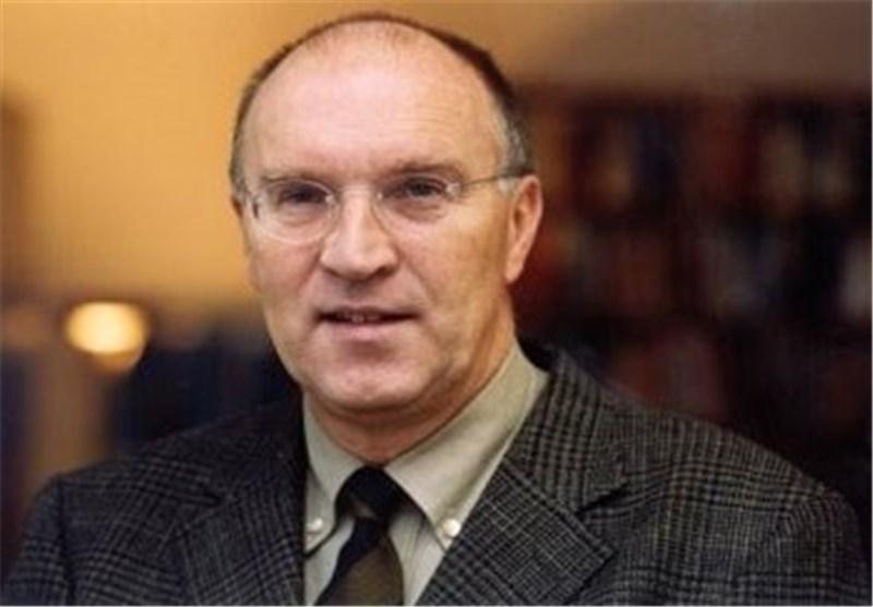 بروفیسور المانی: حدة التمییز العنصری فی أمریکا تزداد فی ظل الأزمة الاقتصادیة