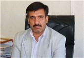 محمد کریمی فرماندار سرایان