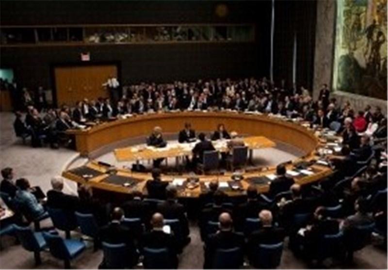 صحیفة هاآرتس تکشف عن تفاصیل قرار مجلس الأمن المرتقب بشأن غزة؟!