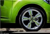 85 درصد برنامه تولید خودرو محقق شد؛ یک میلیون و 40 هزار دستگاه در 11 ماه