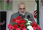 سازمان های مردم نهاد دامپزشکی در مازندران فعال شود