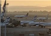 تجدید نظر عربستان در صدور مجوز عبور خطوط هوایی رژیم صهیونیستی