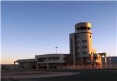 فرودگاه بیرجند