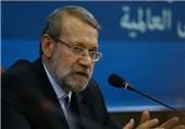 "Speaker Extols Palestine's ""Historical"" Victory against Israel"