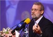 Iran Speaker Urges Action against ISIL Massacre in Iraq