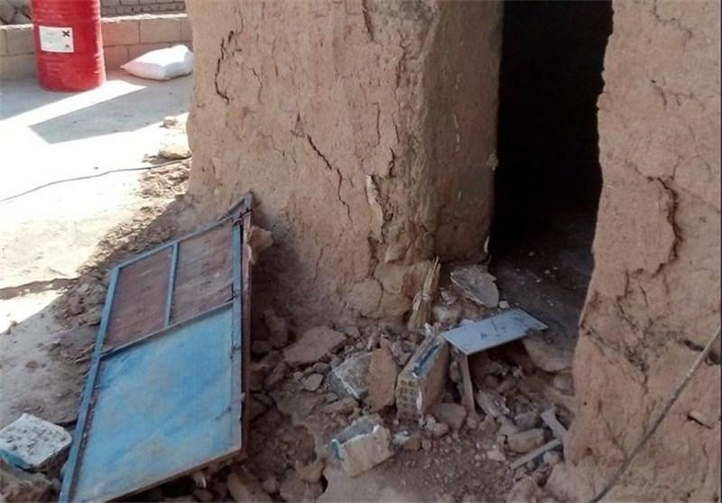 خبر وقوع زلزله بزرگ در 48 ساعت آینده در ایران علمی نیست