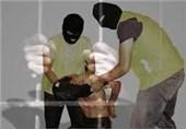 پیامدهای مستند افشاگرانه الجزیره؛ تلاش آل خلیفه برای کاستن از شدت شوک وارده