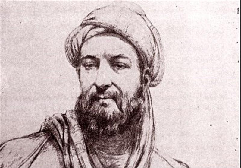 Ürdün'de İlkokul Ders Kitaplarında İbn-i Sina Tekfir Edildi