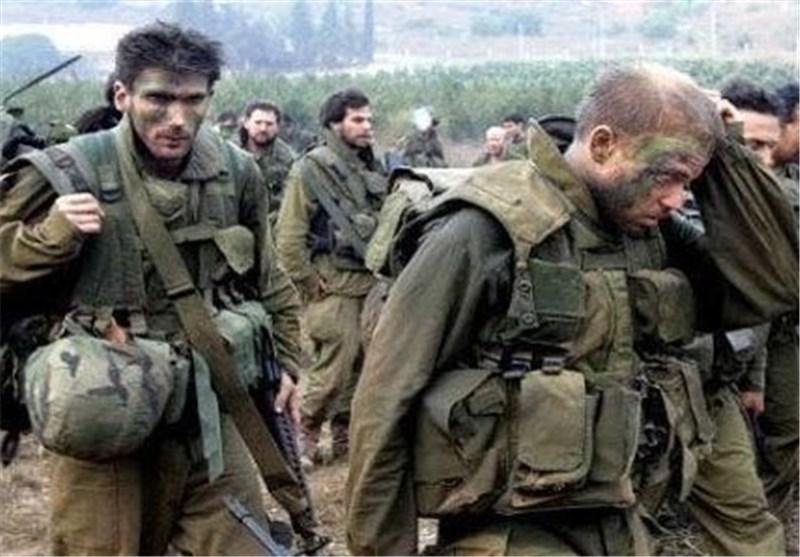 فی الذکرى العاشرة لحرب تموز؛ ماذا یقلق الصهاینة؟