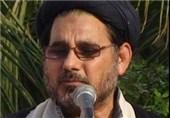 علامہ طالب جوہری کیلئے دعائے صحت کی اپیل،علامہ حسن ظفر نقوی