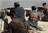 گزارشهای ضد و نقیض از ورود جنگجویان طالبان به شهر «فراه» افغانستان