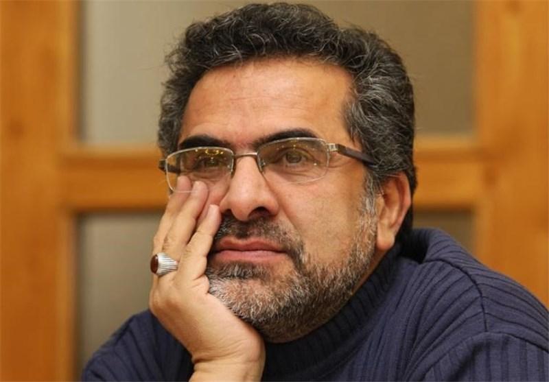 فنان ایرانی: المخرج الراحل سلشحور عمل حدادا لتوفیر مبلغ مسرحیة النبی ایوب (ع) فی عهد الشاه