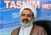 تبریز| امسال بیش از 100 وقف جدید در آذربایجان شرقی به ثبت رسید