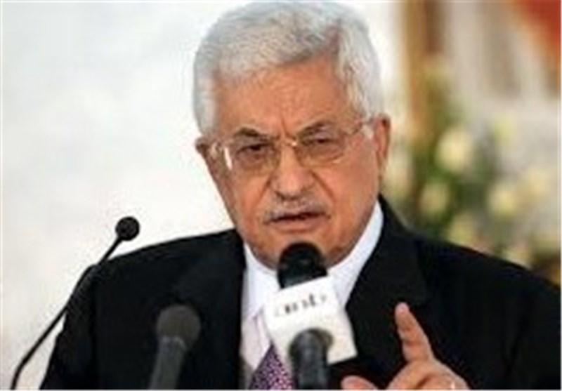 تشکیلات خودگردان: هیچ طرفی به نمایندگی از ملت فلسطین حق دخالت در امور فلسطین را ندارد