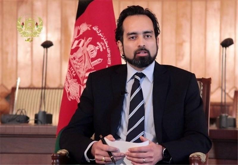 روابط افغانستان و پاکستان به چه قیمتی گسترش یابد