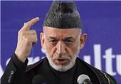 افغانستان میدان جنگ «نیابتی» بین هند و پاکستان نخواهد شد