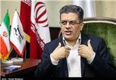 """رئیس شبکه آموزش دبیر جشنواره تلویزیونی """"جامجم""""، شد"""
