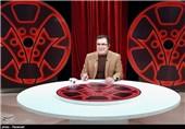 پرسش از گبرلو و مدیر شبکه سوم: «مجری هفت» میرود یا میماند؟