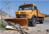 تعرض به حریم جاده در استان قزوین / سازههای غیرقانونی حریم جادهها قلمعوقمع میشوند