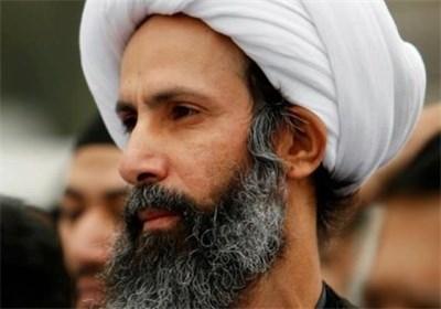 موشن گرافیک | شیخ نمر که بود و چرا اعدام شد؟