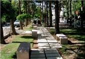 مرکزی|طرح جامع زیباسازی و ساماندهی مبلمان شهری در ساوه اجرا میشود