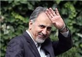 بازخوانی نامهای که وبسایت محمد خاتمی میگوید نجفی آن را امضا کرده است
