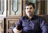 سخنگوی انجمن قلم: دولت کنونی و قبل هیچ اقدامی برای حل مسئله کاغذ نکردند
