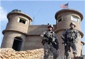 زندان بگرام در افغانستان