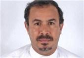 خبر دستگیری برادر النمر تائید شد