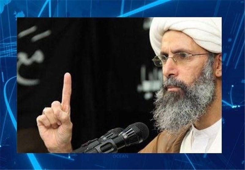 القضاء السعودی یؤجل النطق بالحکم على الشیخ النمر للمرة الثالثة عشرة