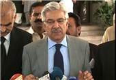 Pakistani Court Rules to Remove FM for Hiding Assets