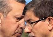 Ahmet Davutoğlu'nu Harcayacaklar Matmazel!