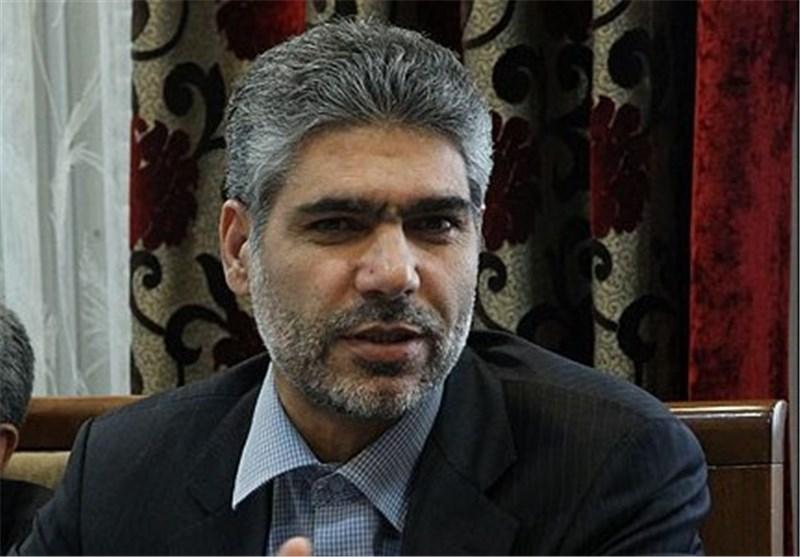 بازگشت معاون وزیر نفت در دولت دهم به هیئتمدیره شرکت ملی صنایع پتروشیمی