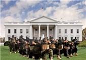 کاخ سفید ایران و چند کشور دیگر را به عدم همکاری با آمریکا در مبارزه با تروریسم متهم کرد