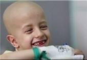 بیمارستان سرطان لارستان 35 درصد پیشرفت فیزیکی دارد