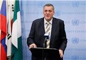 فرستاده ویژه سازمان ملل در افغانستان، نماینده سیاسی «بان کی مون» در عراق شد