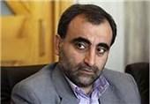 """حیدری: بهرهبرداری از """"سینماهای امید"""" به عهده شهرداریها است"""