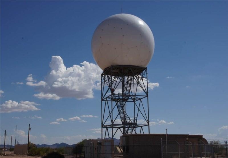 گلستان برای نخستین بار مجهز به رادار هواشناسی میشود