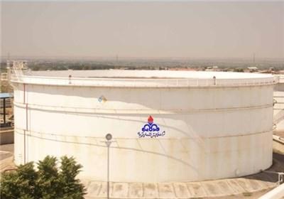 توقف صادرات بنزین ایران به افغانستان از اول دی
