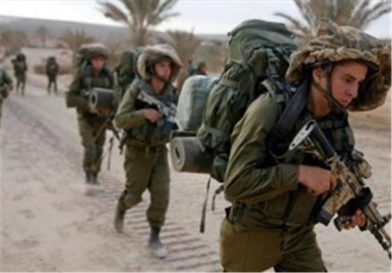 صوت «إسرائیل»: جیش الاحتلال ینقل قواته من حدود غزة إلى الشمال