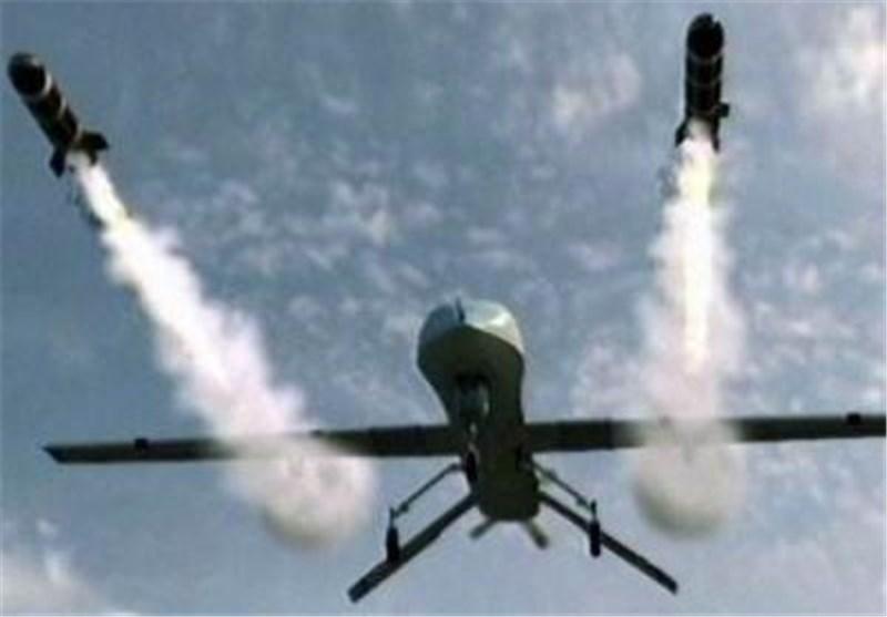 """واشنطن بصدد ارسال طائرات تجسس لرصد عصابات """"داعش"""" الارهابیة فی سوریا"""