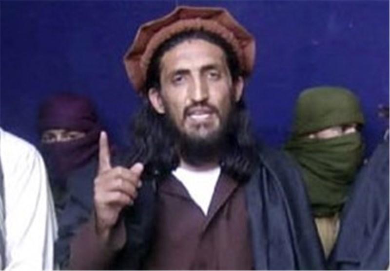 عمر خالد خراسانی کے بعد عمر عثمان خراسانی درہ آدم خیل اور پشاور میں جماعت الحرار کا نیا سرغنہ مقرر